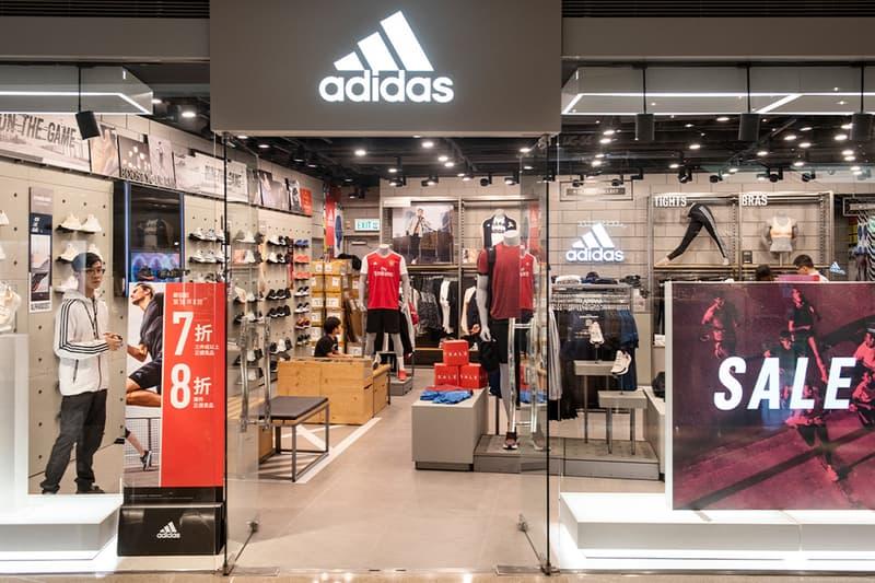 雪上加霜 - adidas 回擊與 Forever 21 的侵權訴訟案件