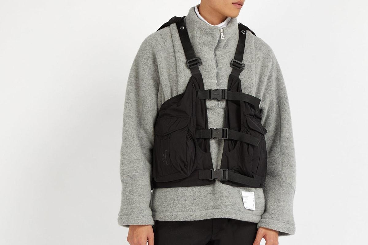 本日 9 款減價優惠包袋單品入手推介