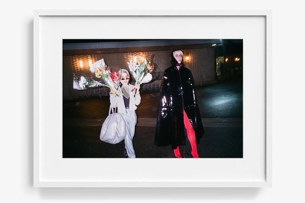 Best Art Drops: eBay 發行奈良美智別注作品、Parra 2019 全新畫作以及 Kidrobot 的聯乘公仔系列