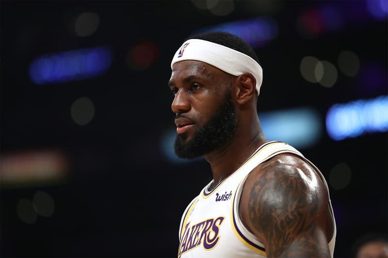 Bleacher Report 公佈 NBA 2019-2020 賽季 Top 15 小前鋒排名