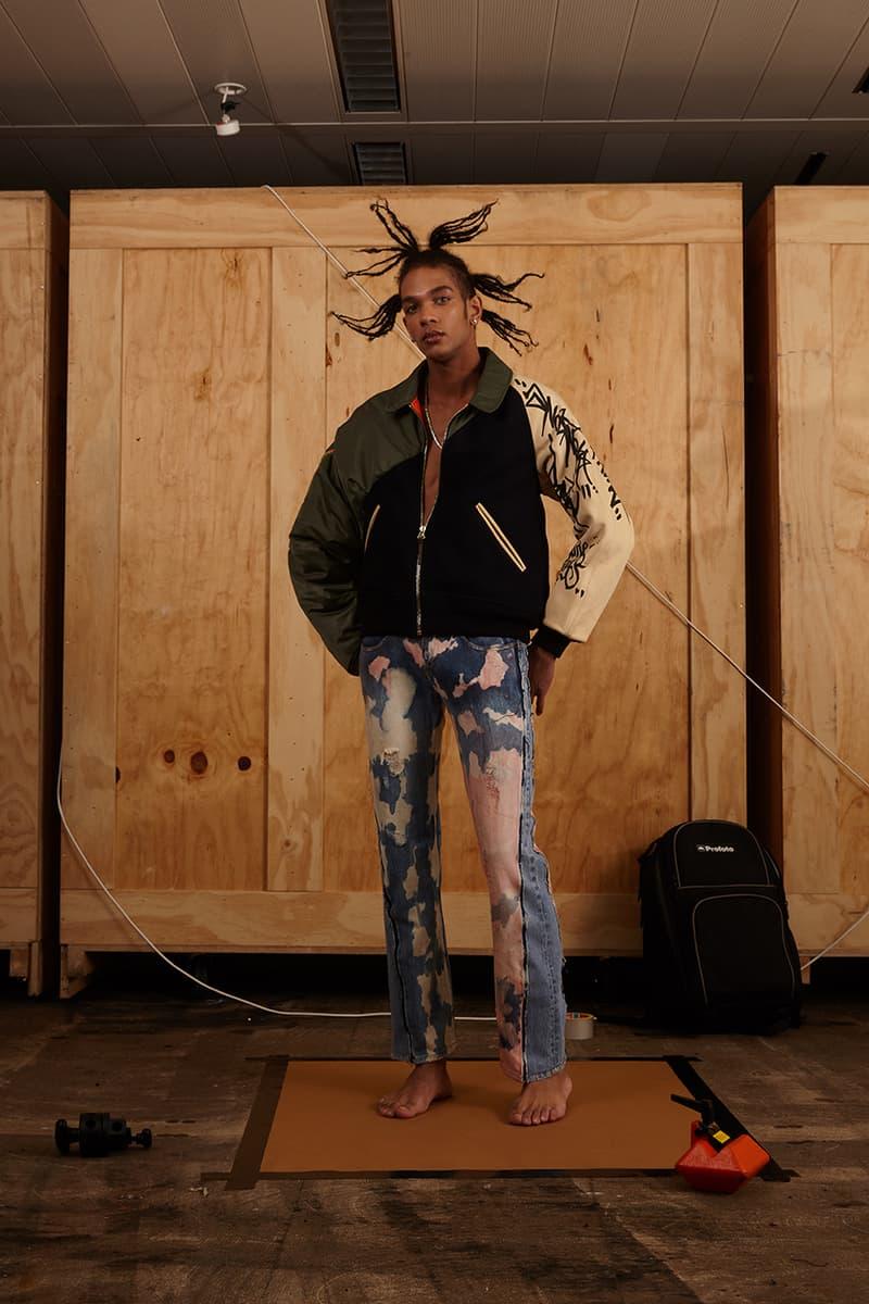 時尚電商 Browns 推出永續服飾類別「Conscious」