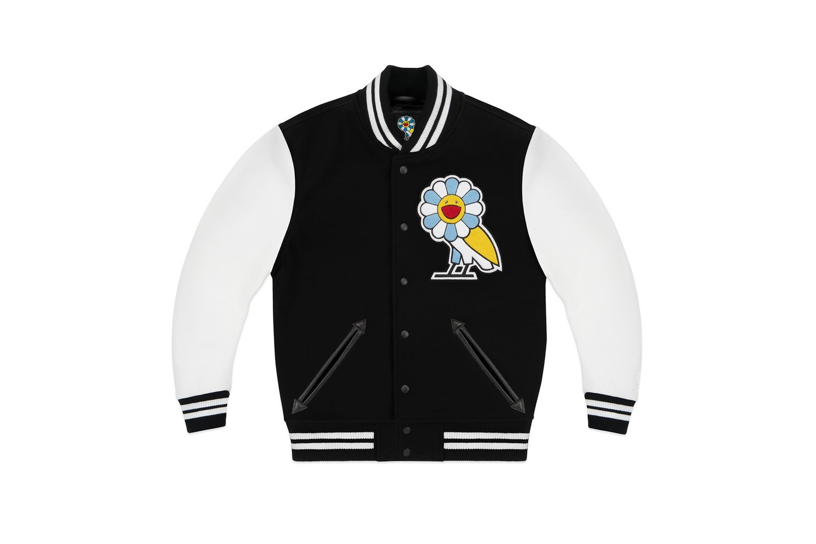 Drake 主理品牌 OVO 亞洲區首間旗艦店即將正式開催