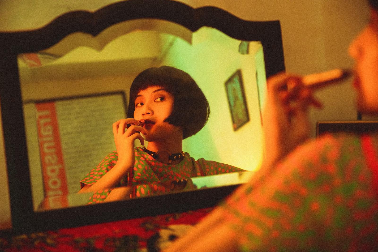 兇月萬聖節 #2 -《回魂夜》是香港喜劇當中最被低估的作品?