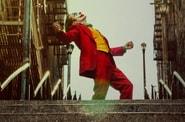 《Joker》令紐約市一條平平無奇的樓梯成為旅遊勝地