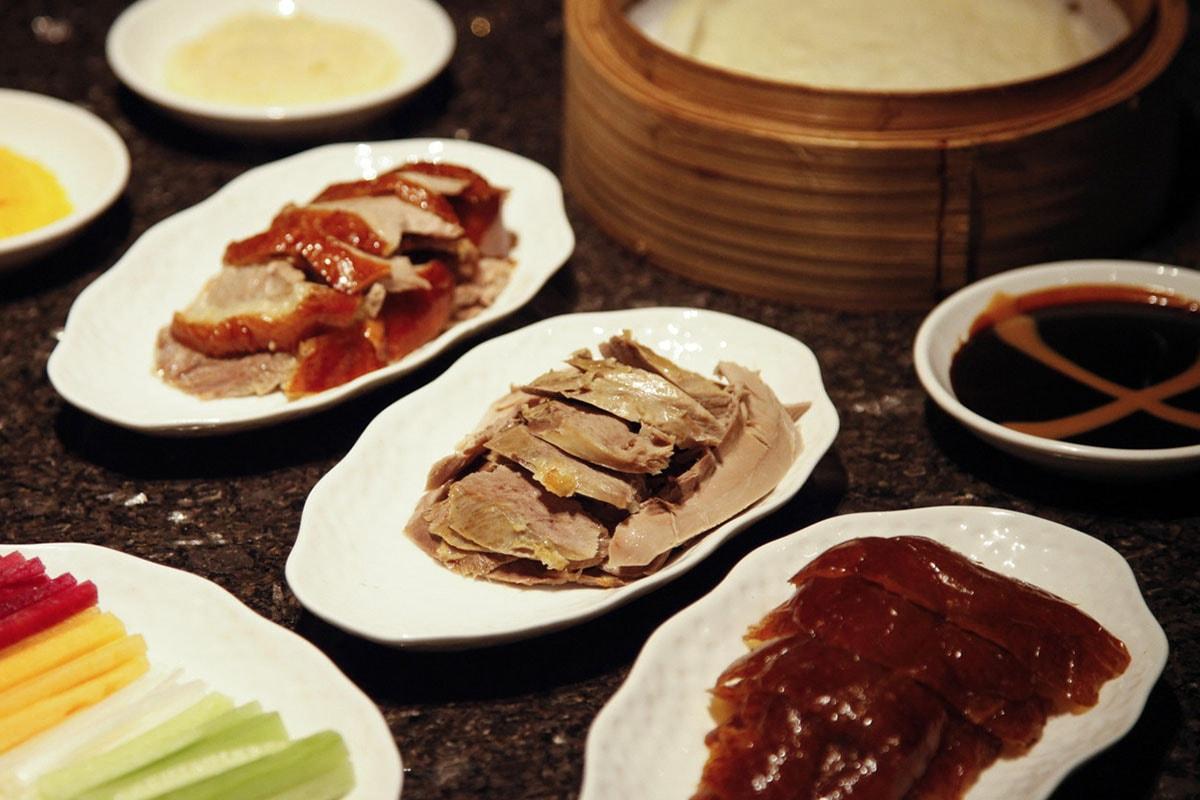 HYPEBEAST City Guide:香港中菜飲食指南