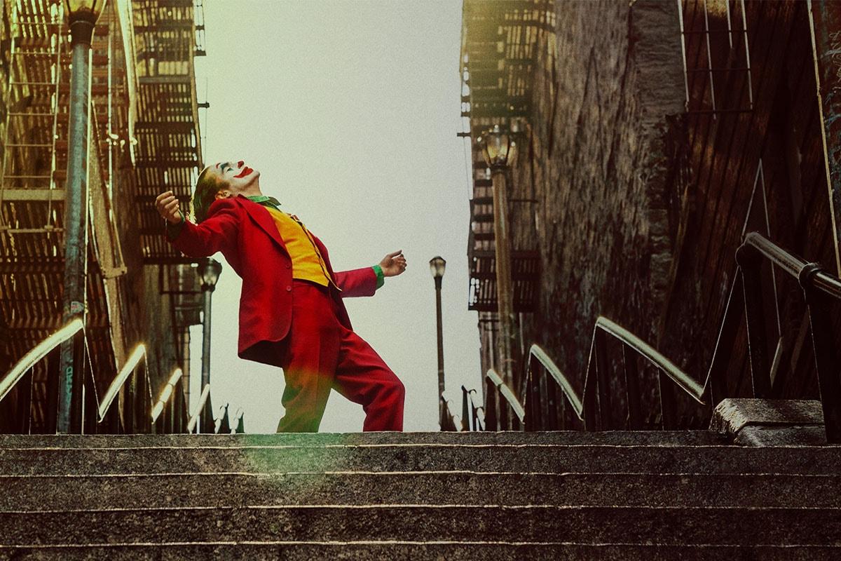 扣人心弦・《Joker》背後之電影配樂家 Hildur Gudnadottir
