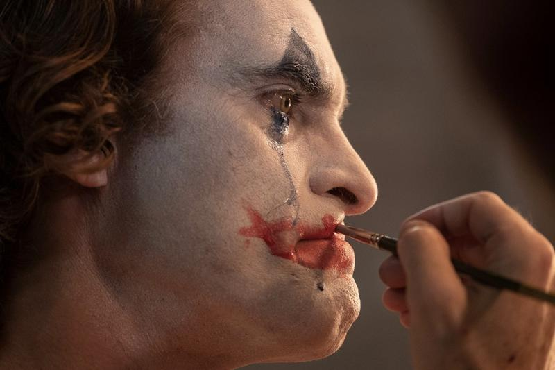 超越 Deadpool?DC 人氣電影《Joker》有望成為影史最賣座 R 級電影