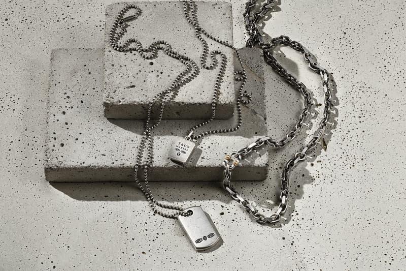 LVMH 向知名珠寶品牌 Tiffany & Co. 提出收購交易案