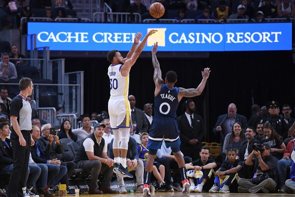 HYPEBEAST 前瞻|NBA 2019-2020 賽季 10 大觀賽重點