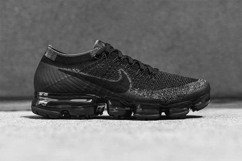 Skechers 發表聲明回應遭 Nike 控告 Air Max 氣墊侵權訴訟