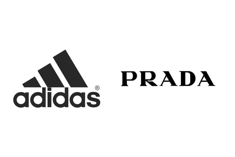 消息稱 adidas 將與 Prada 攜手推出聯名系列