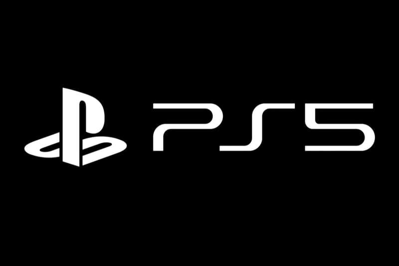 PS5 登場倒數!HYPEBEAST 完整解析 Sony PlayStation 5 所有必知情報