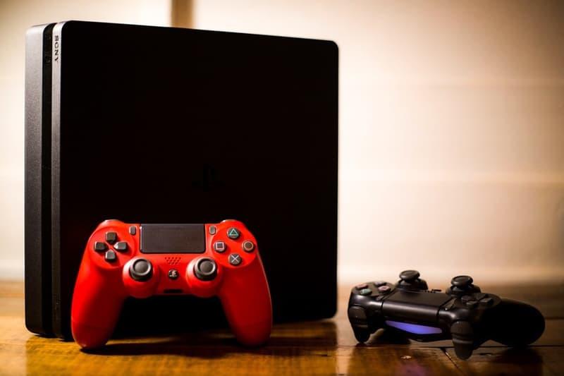 Sony 正式確認 PlayStation 5 官方名稱以及發售日期