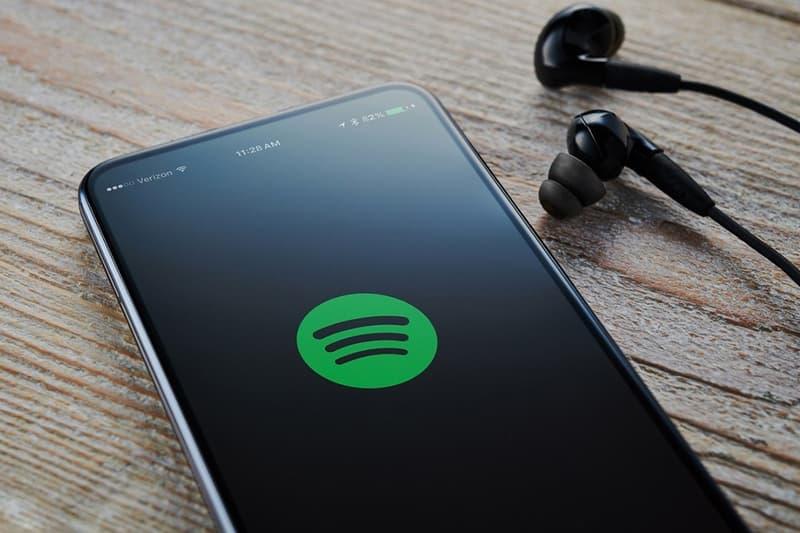 Spotify 增長率及用戶參與度正式超越最大競爭對手 Apple Music