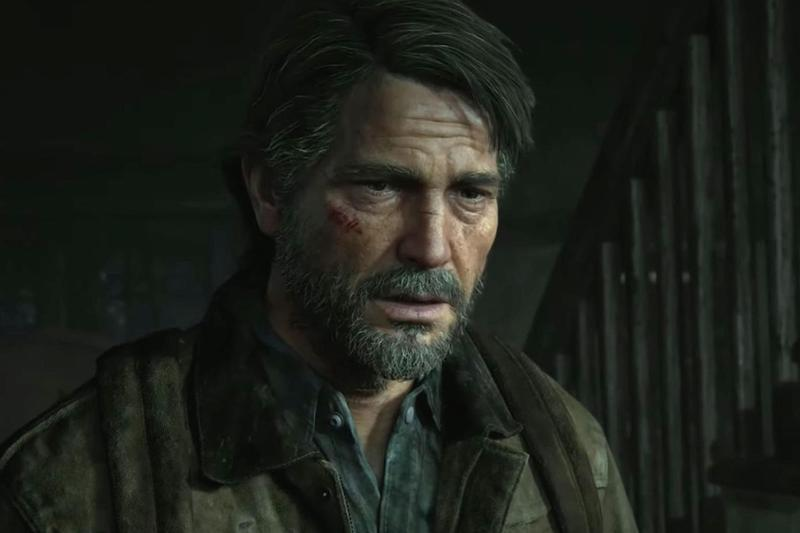 Naughty Dog 宣稱末世生存遊戲《The Last of Us Part II》將能完美契合 PS4 效能
