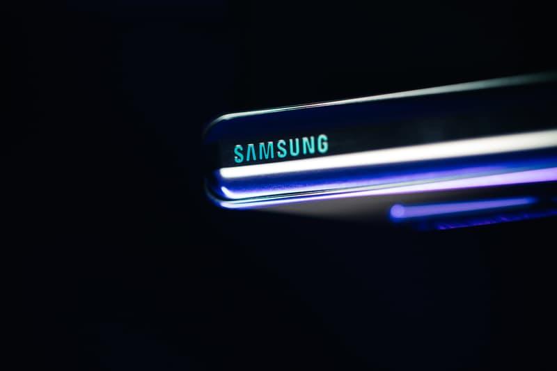 突破性設計!HYPEBEAST 實測 Samsung Galaxy Fold