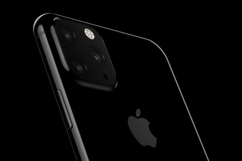另類共享?消息稱 Apple 未來或將開放 iPhone 每月訂用服務