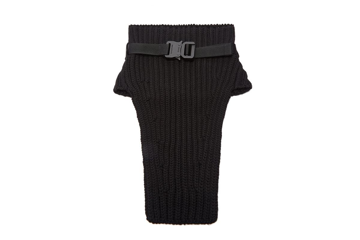 本日嚴選 8 款高領衛衣單品入手推介
