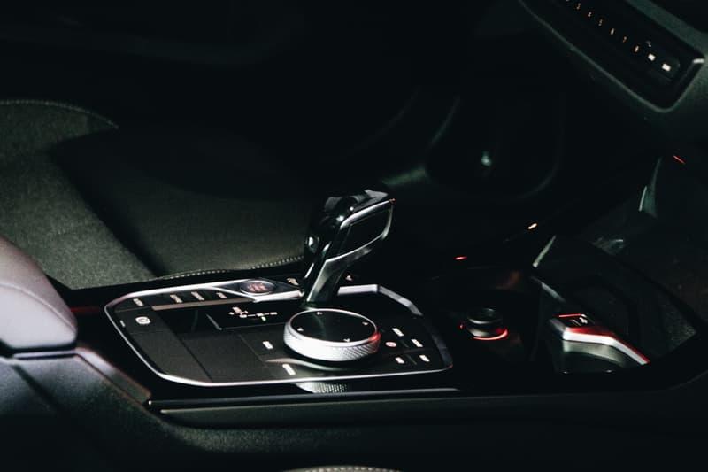 都會首選 − BMW 小型掀背房車 118i 豪華運動版實測