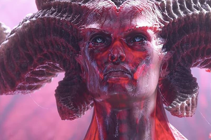 《Diablo IV》首席設計師宣布遊戲確定將含有微交易系統