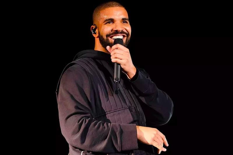 Drake 購入價值 $700,000 美元定製 Rolls-Royce Bushukan 車款