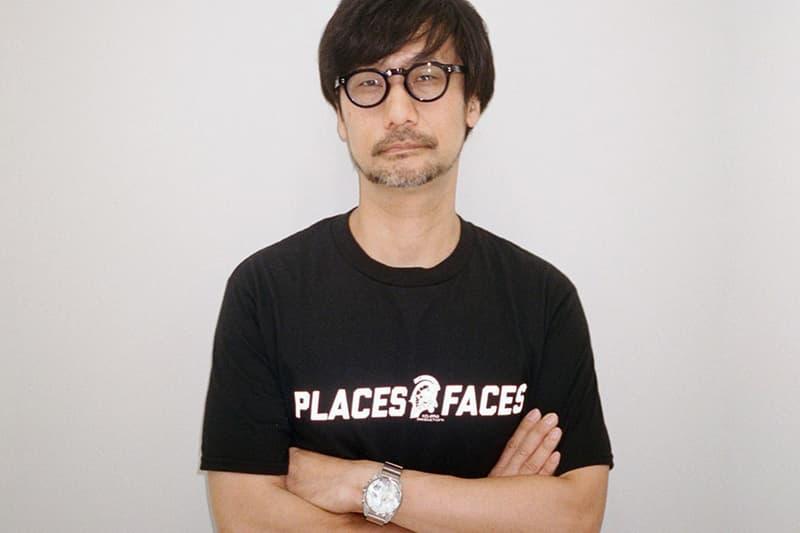 真・遊戲界無雙 - 小島秀夫奪下 Guinness World Records 認證「追蹤者最多之遊戲製作人」