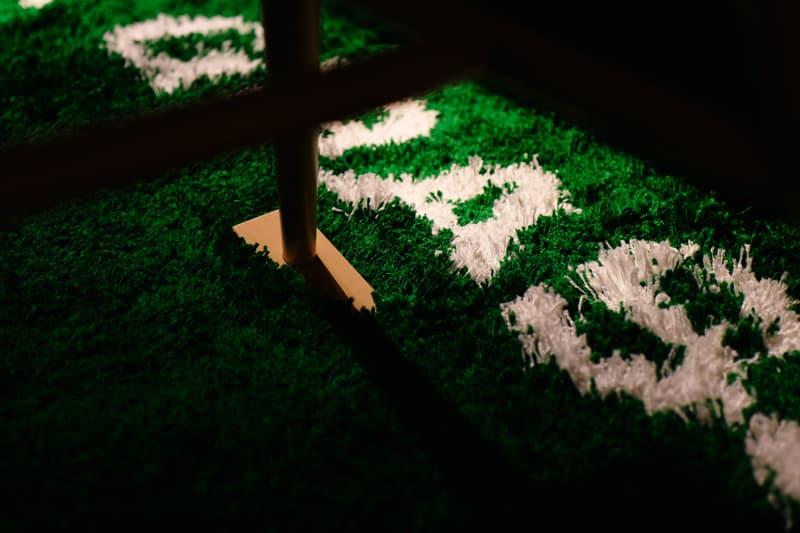 "HYPEBEAST 率先近賞 IKEA x Virgil Abloh ""MARKERAD"" 聯乘系列"
