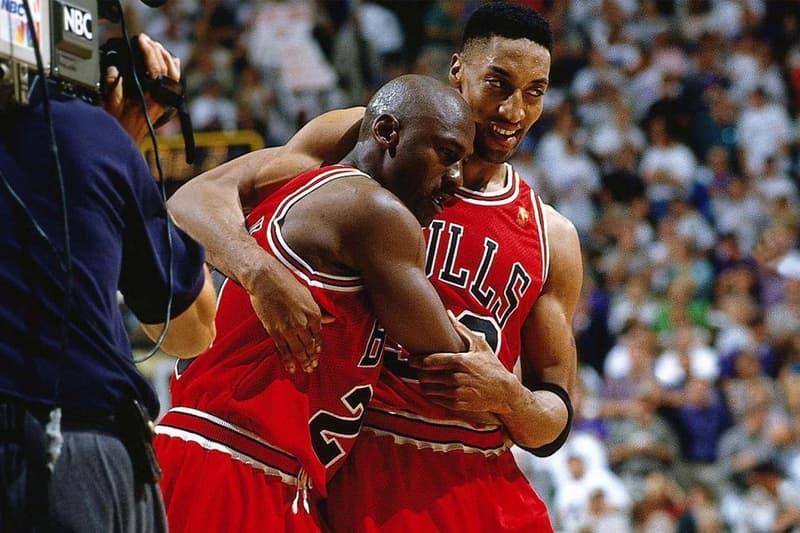 Kawhi Leonard 事件延燒 − NBA 教頭透露 Michael Jordan 極反對輪休制度