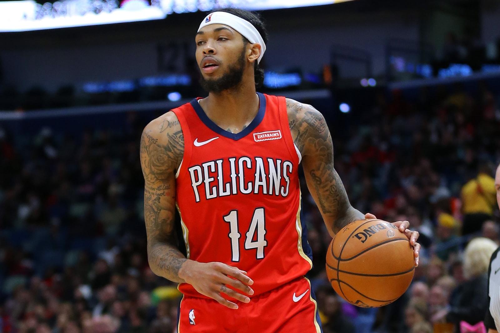 UPDATE: Golden State Warriors 再遇難關!NBA 2019-2020 賽季受傷球員名單整理