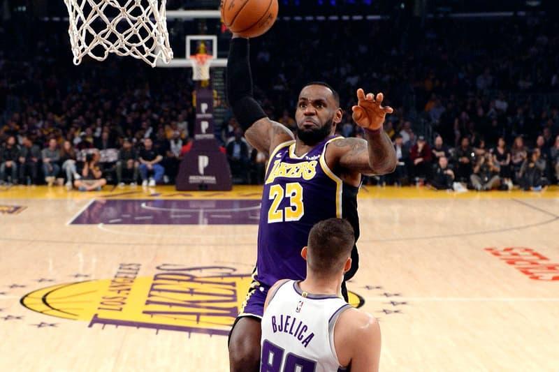 籃球新時代來臨?NBA 正考慮重新調整現有賽制進行多樣化革新