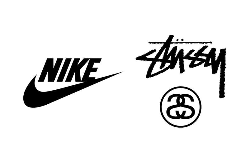 Nike x Stussy 2020 全新聯乘系列即將登場