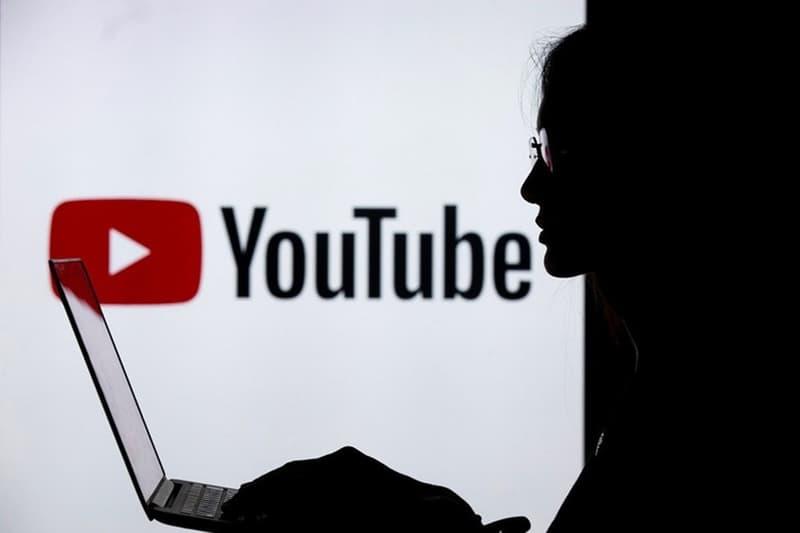 YouTube 對於新條款將可凍結「無商業可行性」帳號一事做出回應