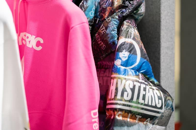 HYPEBEAST 專訪 Poggy 親自解析全新複合式藝術潮流店鋪「2G」