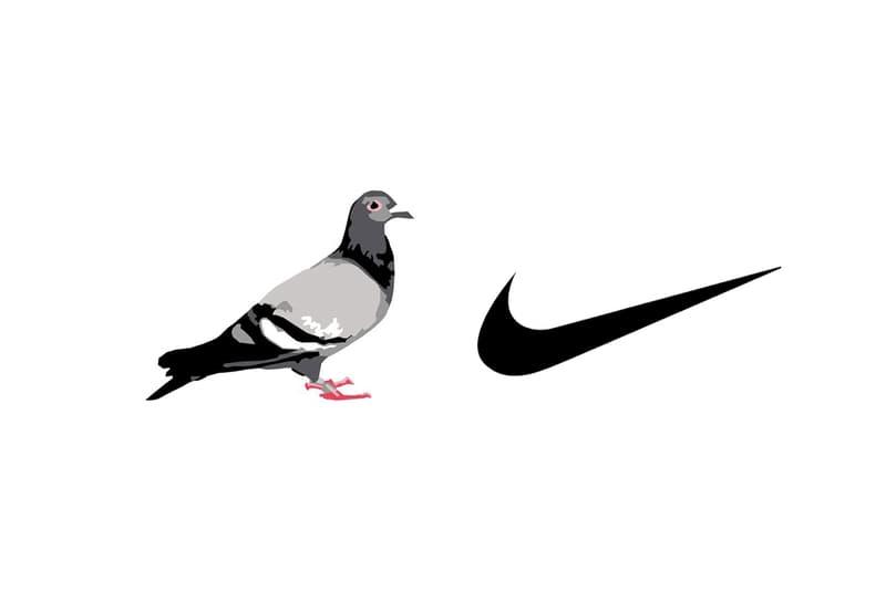 Staple 預告將與 Nike 帶來全新聯名 Air Force 1 鞋款