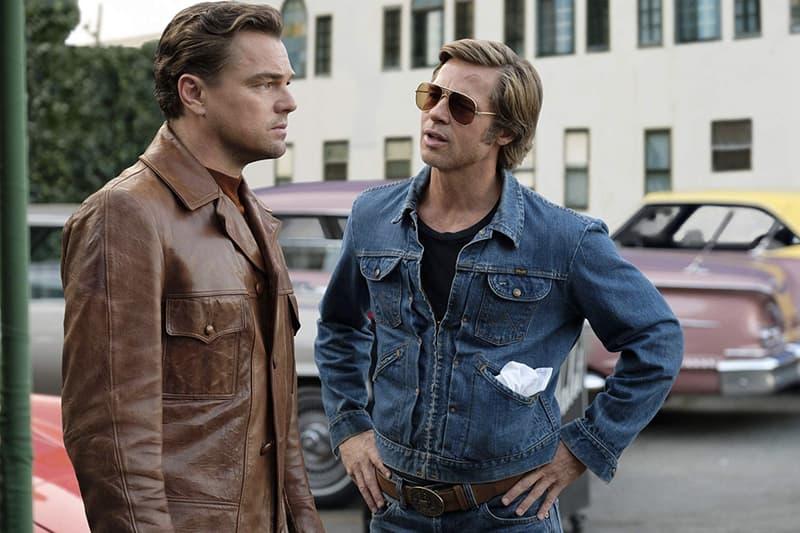 《時代雜誌 TIME》公佈 2019 年度十大電影排行榜