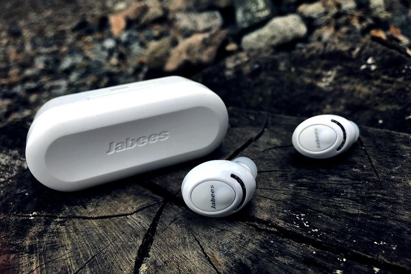 CP 值極高!Jabees 推出高機能真無線耳機 Firefly Pro