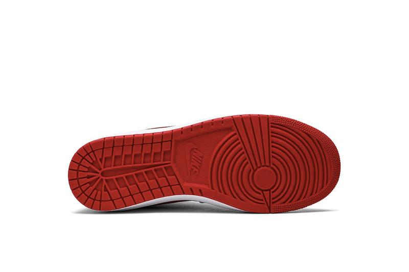 神之起點-Nike Air Ship & Air Jordan 1「New Beginnings Pack」官方正式圖輯降臨!