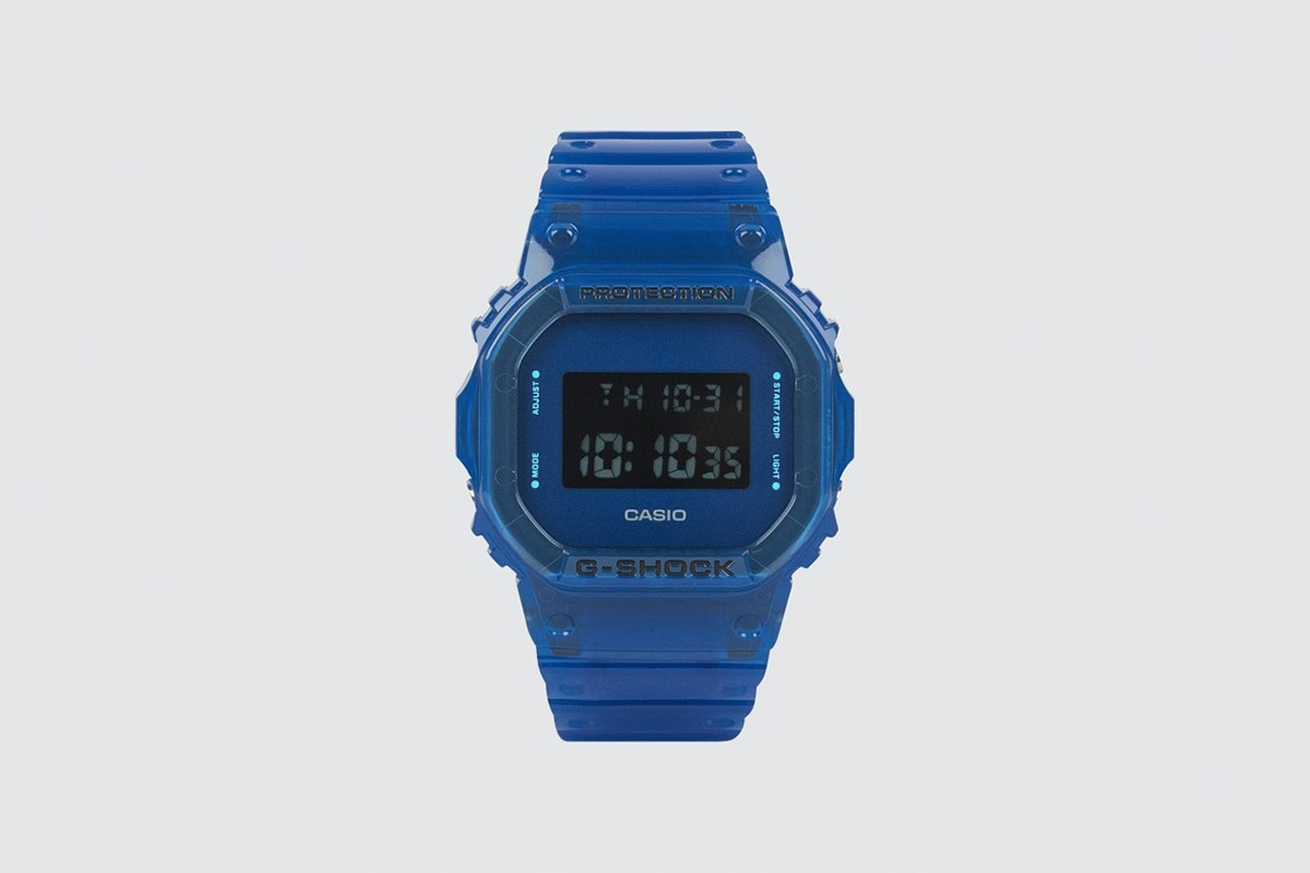本日嚴選 8 款手錶入手推介|聖誕節 Gift Guide