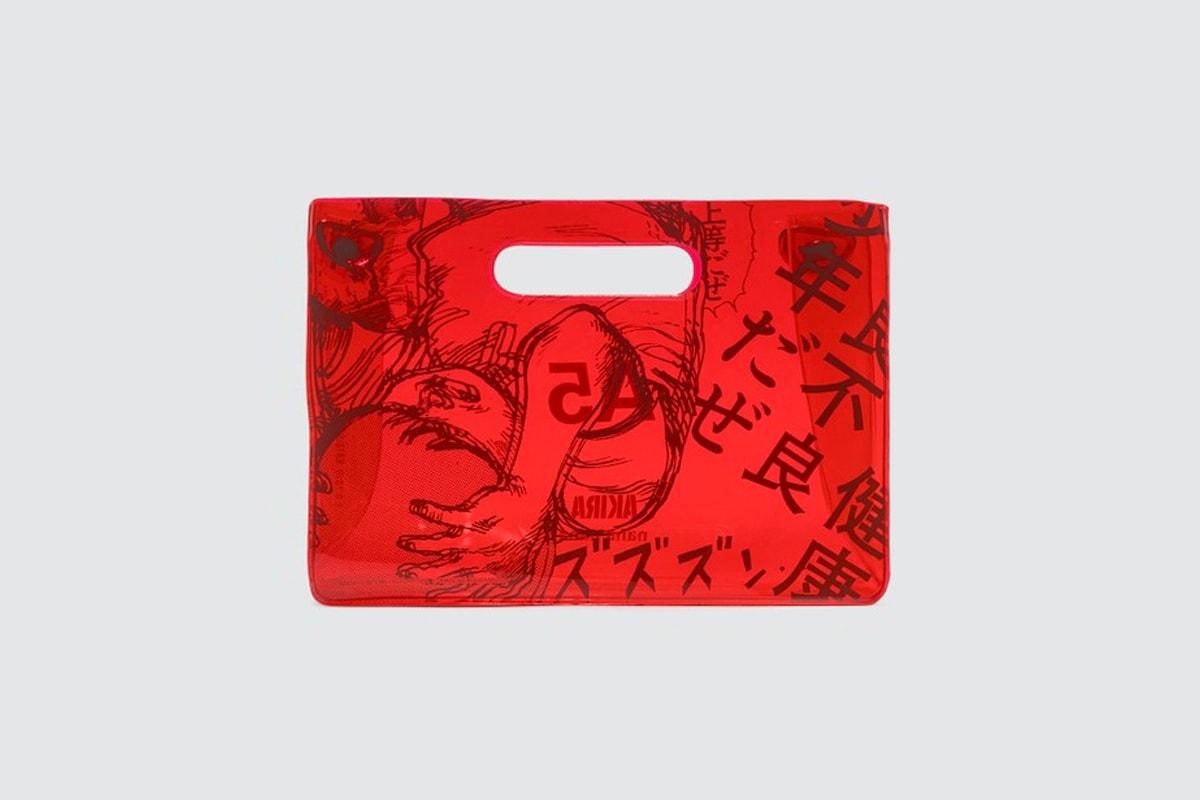 本日嚴選 8 款包袋入手推介 聖誕節 Gift Guide