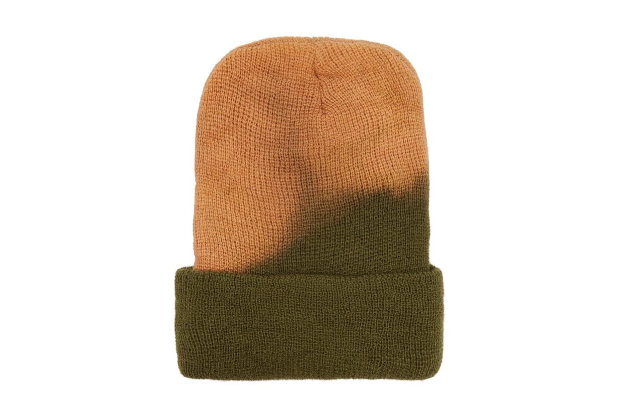 本日嚴選 9 款帽子入手推介|聖誕節 Gift Guide