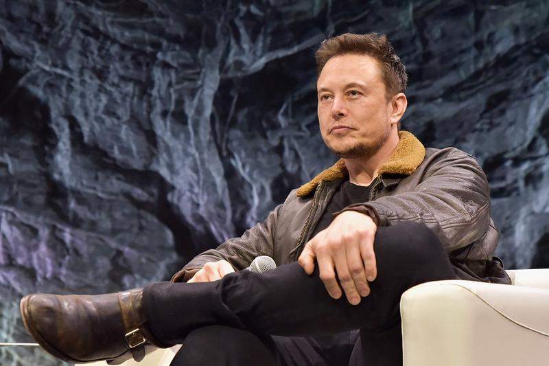 Elon Musk 主理之 SpaceX 計畫將「大麻」等植物送上太空