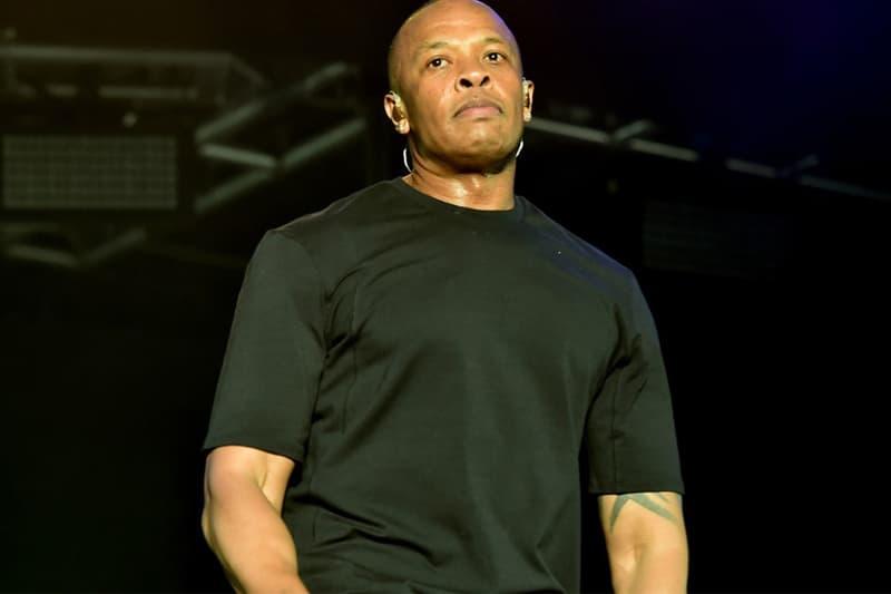 《Forbes》公佈過去 10 年「最高收入音樂人」排名