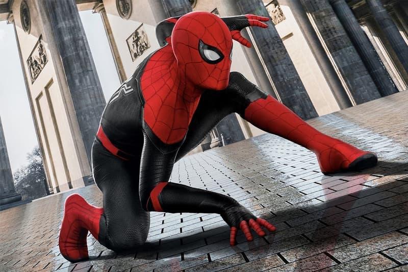 成為 Spider-Man 不是夢!科學家已正式開發出「人造蜘蛛絲」