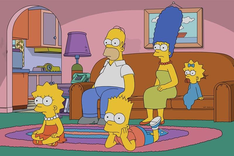 《The Simpsons 辛普森家庭》製作人 Al Jean 回應「即將大結局」之謠言