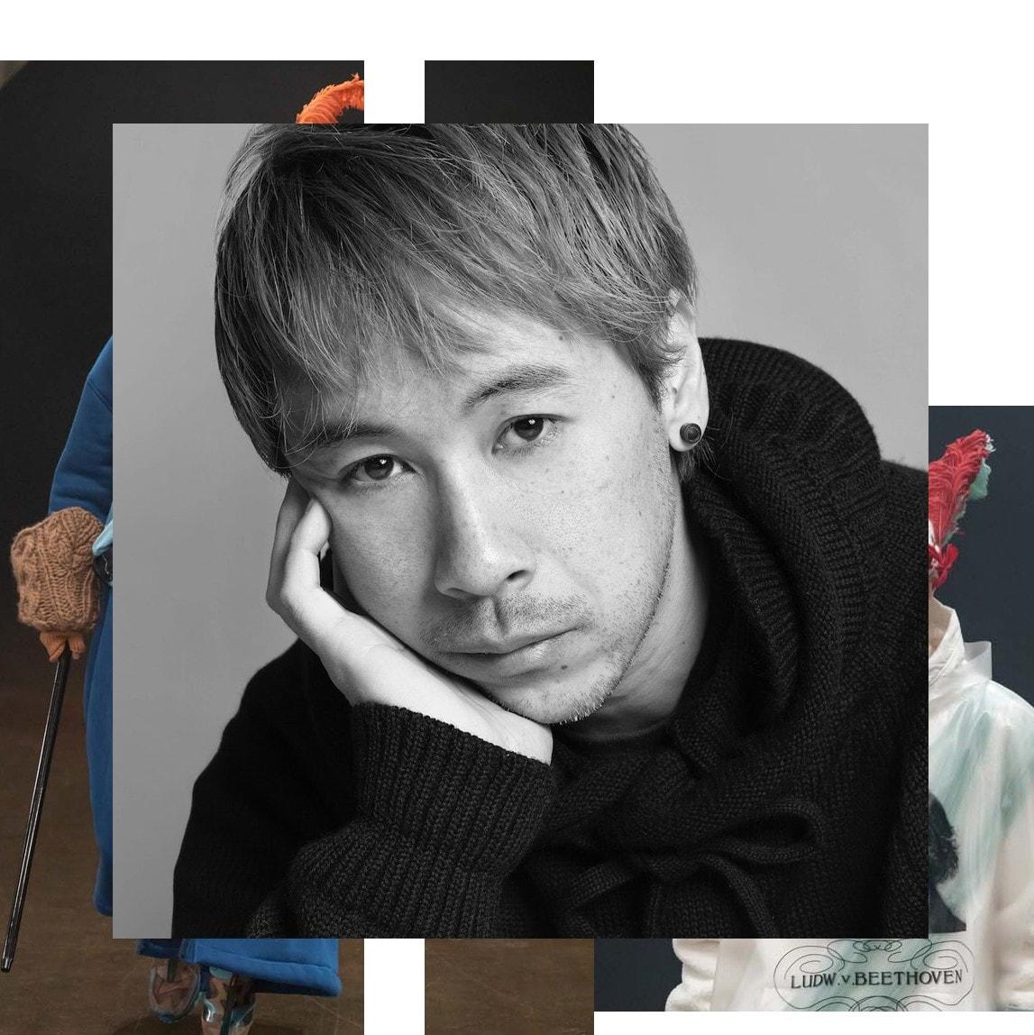 HYPEBEAST 盤點近 10 年最具影響力之時尚潮流設計師