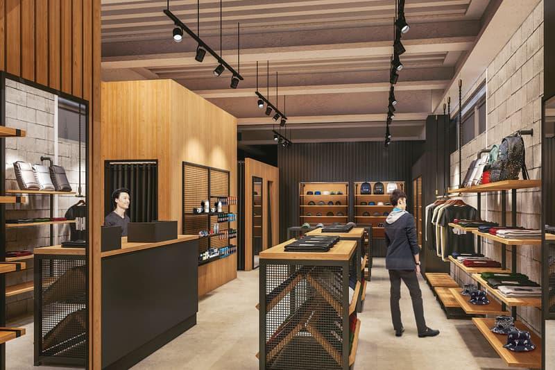 密集擴張 - UNDEFEATED 將在日本大阪地區開設全新店鋪                                                                                                                                                                                        大阪地區的第四間門店。                                                                                                                                                                                                                          編輯 : Michael Chu