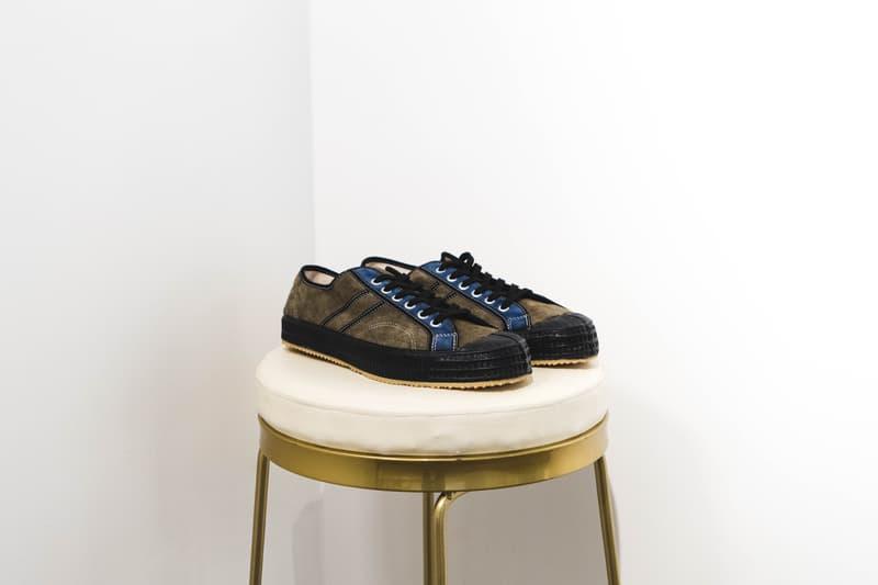 歐洲古法製造-Vegancraft 以環保作理念的入門鞋牌