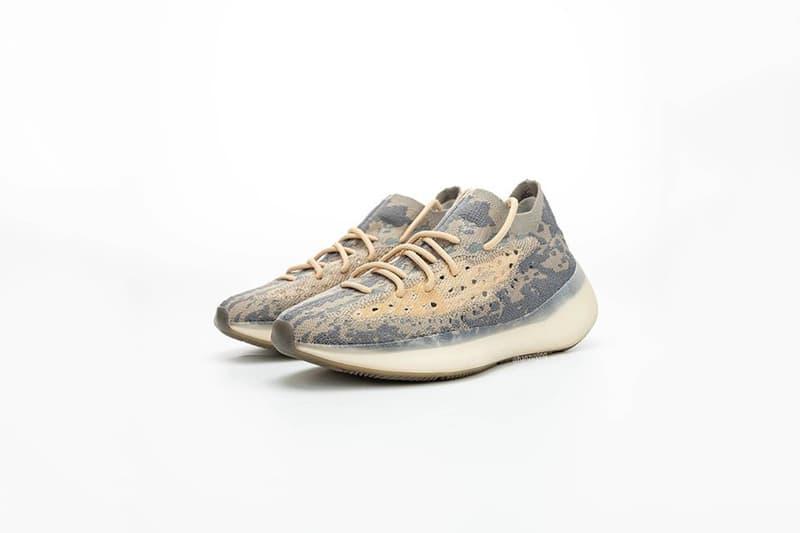 adidas YEEZY 鞋款系列 2020 年「完整發售情報」總整理(UPDATE)