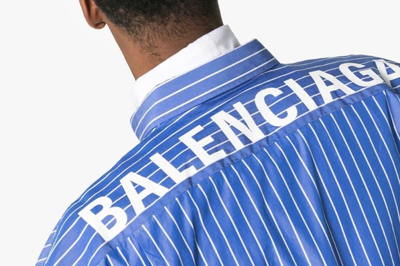 Balenciaga 睽違 52 年再次推出 Haute Couture 高級定製系列