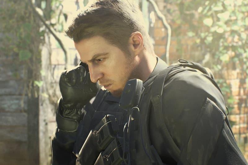 《Resident Evil》正統續作《Resident Evil 8》傳出前代主角將再次回歸